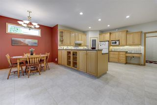 Photo 11: 853 PROCTOR Wynd in Edmonton: Zone 58 House for sale : MLS®# E4175464