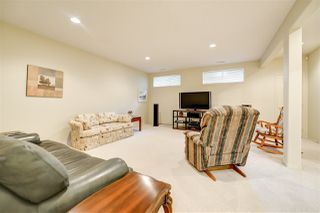 Photo 23: 853 PROCTOR Wynd in Edmonton: Zone 58 House for sale : MLS®# E4175464