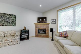Photo 14: 853 PROCTOR Wynd in Edmonton: Zone 58 House for sale : MLS®# E4175464