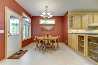 Photo 12: 853 PROCTOR Wynd in Edmonton: Zone 58 House for sale : MLS®# E4175464