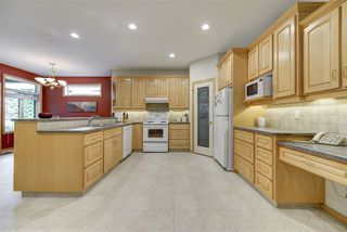 Photo 10: 853 PROCTOR Wynd in Edmonton: Zone 58 House for sale : MLS®# E4175464