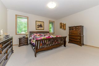 Photo 19: 853 PROCTOR Wynd in Edmonton: Zone 58 House for sale : MLS®# E4175464