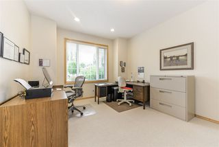 Photo 17: 853 PROCTOR Wynd in Edmonton: Zone 58 House for sale : MLS®# E4175464
