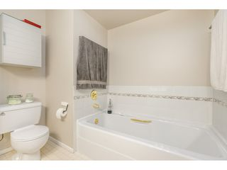 "Photo 16: 71 21928 48 Avenue in Langley: Murrayville Townhouse for sale in ""Murrayville Glen"" : MLS®# R2412203"