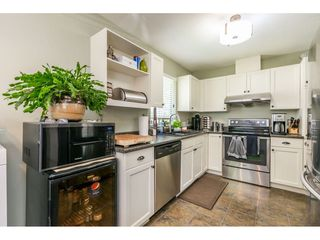 "Photo 4: 71 21928 48 Avenue in Langley: Murrayville Townhouse for sale in ""Murrayville Glen"" : MLS®# R2412203"