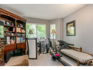 "Photo 14: 71 21928 48 Avenue in Langley: Murrayville Townhouse for sale in ""Murrayville Glen"" : MLS®# R2412203"