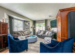 "Photo 10: 71 21928 48 Avenue in Langley: Murrayville Townhouse for sale in ""Murrayville Glen"" : MLS®# R2412203"