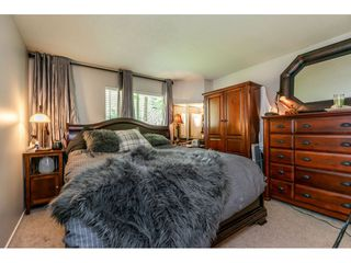 "Photo 12: 71 21928 48 Avenue in Langley: Murrayville Townhouse for sale in ""Murrayville Glen"" : MLS®# R2412203"