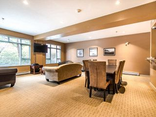 "Photo 19: 307 200 CAPILANO Road in Port Moody: Port Moody Centre Condo for sale in ""SUTERBROOK"" : MLS®# R2415006"