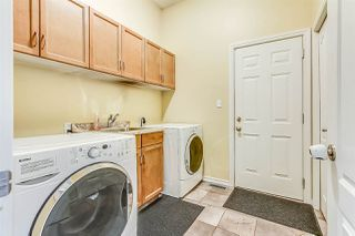 Photo 19: 9304 157 Avenue in Edmonton: Zone 28 House for sale : MLS®# E4182887
