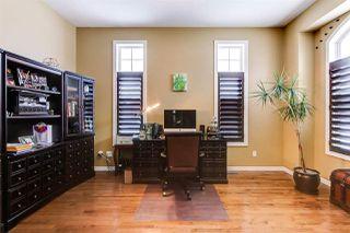 Photo 6: 9304 157 Avenue in Edmonton: Zone 28 House for sale : MLS®# E4182887