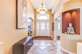 Photo 5: 9304 157 Avenue in Edmonton: Zone 28 House for sale : MLS®# E4182887