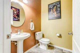 Photo 18: 9304 157 Avenue in Edmonton: Zone 28 House for sale : MLS®# E4182887