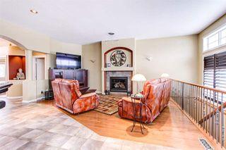 Photo 8: 9304 157 Avenue in Edmonton: Zone 28 House for sale : MLS®# E4182887