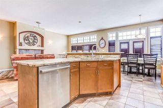 Photo 12: 9304 157 Avenue in Edmonton: Zone 28 House for sale : MLS®# E4182887