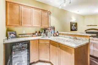 Photo 21: 9304 157 Avenue in Edmonton: Zone 28 House for sale : MLS®# E4182887