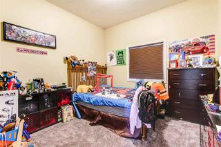 Photo 17: 9304 157 Avenue in Edmonton: Zone 28 House for sale : MLS®# E4182887