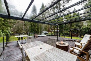 "Photo 16: 2254 SEYMOUR Boulevard in North Vancouver: Seymour NV House for sale in ""Seymour River"" : MLS®# R2426557"