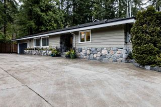 "Photo 20: 2254 SEYMOUR Boulevard in North Vancouver: Seymour NV House for sale in ""Seymour River"" : MLS®# R2426557"