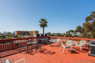Photo 23: MISSION HILLS Condo for sale : 2 bedrooms : 2651 Front St #302 in San Diego