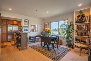 Photo 4: MISSION HILLS Condo for sale : 2 bedrooms : 2651 Front St #302 in San Diego