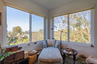 Photo 3: MISSION HILLS Condo for sale : 2 bedrooms : 2651 Front St #302 in San Diego