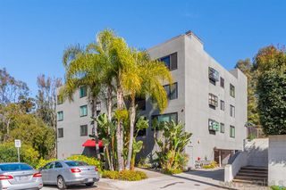 Photo 25: MISSION HILLS Condo for sale : 2 bedrooms : 2651 Front St #302 in San Diego