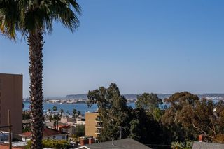 Photo 21: MISSION HILLS Condo for sale : 2 bedrooms : 2651 Front St #302 in San Diego
