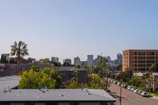 Photo 22: MISSION HILLS Condo for sale : 2 bedrooms : 2651 Front St #302 in San Diego