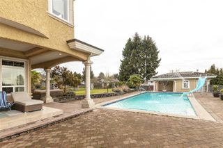 "Photo 20: 630 FOSTER Avenue in Coquitlam: Coquitlam West House for sale in ""Coquitlam West"" : MLS®# R2440106"