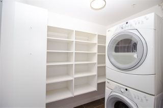 """Photo 17: 2602 6188 WILSON Avenue in Burnaby: Metrotown Condo for sale in """"JEWEL"""" (Burnaby South)  : MLS®# R2442132"""