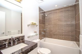 """Photo 16: 2602 6188 WILSON Avenue in Burnaby: Metrotown Condo for sale in """"JEWEL"""" (Burnaby South)  : MLS®# R2442132"""