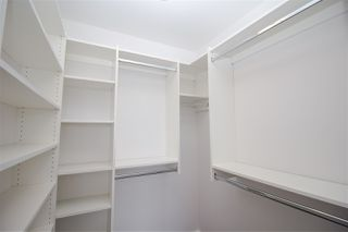 """Photo 20: 2602 6188 WILSON Avenue in Burnaby: Metrotown Condo for sale in """"JEWEL"""" (Burnaby South)  : MLS®# R2442132"""