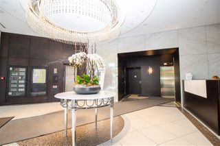"""Photo 3: 2602 6188 WILSON Avenue in Burnaby: Metrotown Condo for sale in """"JEWEL"""" (Burnaby South)  : MLS®# R2442132"""