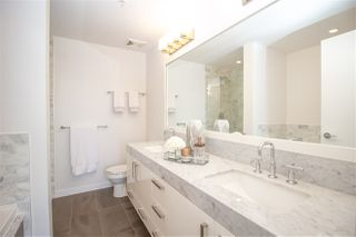 """Photo 13: 2602 6188 WILSON Avenue in Burnaby: Metrotown Condo for sale in """"JEWEL"""" (Burnaby South)  : MLS®# R2442132"""