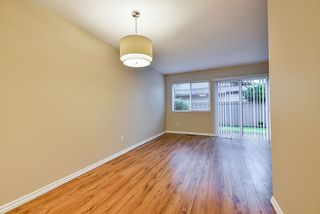 Photo 7: 2 10111 GILBERT ROAD in Richmond: Woodwards Townhouse for sale : MLS®# R2433442