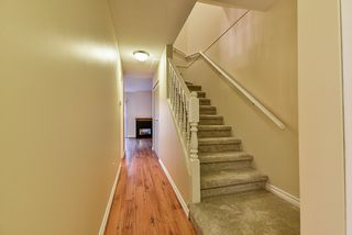 Photo 13: 2 10111 GILBERT ROAD in Richmond: Woodwards Townhouse for sale : MLS®# R2433442