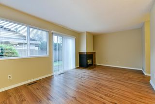 Photo 12: 2 10111 GILBERT ROAD in Richmond: Woodwards Townhouse for sale : MLS®# R2433442