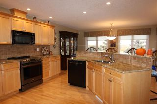 Photo 8: 9916 100 Avenue: Fort Saskatchewan House Half Duplex for sale : MLS®# E4195994