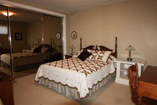 Photo 20: 9916 100 Avenue: Fort Saskatchewan House Half Duplex for sale : MLS®# E4195994