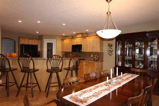 Photo 10: 9916 100 Avenue: Fort Saskatchewan House Half Duplex for sale : MLS®# E4195994