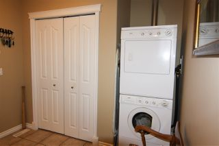 Photo 12: 9916 100 Avenue: Fort Saskatchewan House Half Duplex for sale : MLS®# E4195994