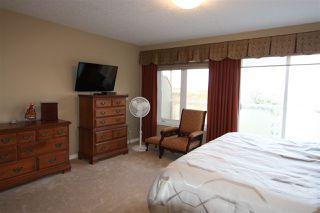 Photo 14: 9916 100 Avenue: Fort Saskatchewan House Half Duplex for sale : MLS®# E4195994