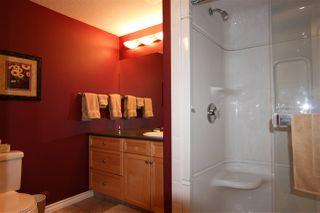 Photo 18: 9916 100 Avenue: Fort Saskatchewan House Half Duplex for sale : MLS®# E4195994