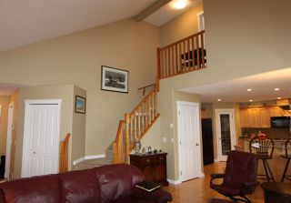 Photo 13: 9916 100 Avenue: Fort Saskatchewan House Half Duplex for sale : MLS®# E4195994