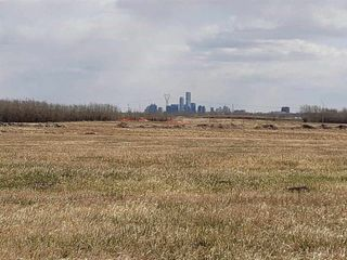 Photo 6: 16003 Campbell Road in Edmonton: Zone 40 Land Commercial for sale : MLS®# E4135373