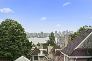 Photo 13: 228 E 6TH Street in North Vancouver: Lower Lonsdale Townhouse for sale : MLS®# R2456990