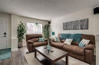 Photo 10: 155 ELGIN MEADOWS Gardens SE in Calgary: McKenzie Towne Semi Detached for sale : MLS®# C4299910