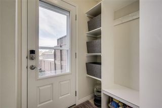 Photo 8: 155 ELGIN MEADOWS Gardens SE in Calgary: McKenzie Towne Semi Detached for sale : MLS®# C4299910