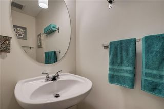 Photo 13: 155 ELGIN MEADOWS Gardens SE in Calgary: McKenzie Towne Semi Detached for sale : MLS®# C4299910